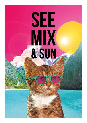 <a href='https://www.opticien-independant.fr/article/see-mix-sun/superlunettes-besancon.awp' style='text-decoration:none ; color:black'>SEE, MIX AND SUN L'OFFRE POUR COMPOSER SA SOLAIRE </a>