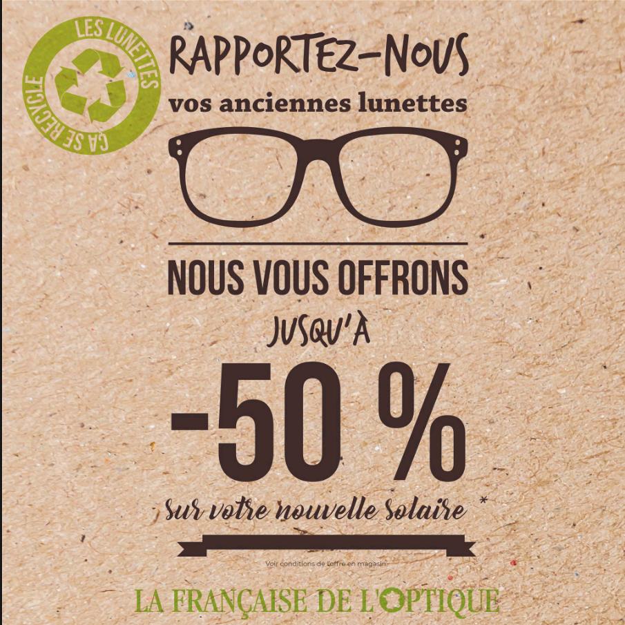 <a href='https://www.opticien-independant.fr/article/offrez-une-nouvelle-vie-a-vos-lunettes/la-francaise-de-loptique-illkirch-graffenstaden.awp' style='text-decoration:none ; color:black'>OFFREZ UNE NOUVELLE VIE À VOS LUNETTES !</a>